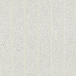 Ellington Stripe CL Cream Double Roll of Wallpaper by Ralph Lauren