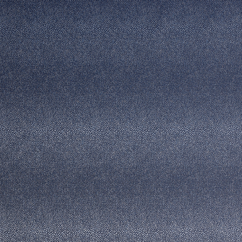 Everglade CL Indigo Upholstery Fabric by Bella Dura