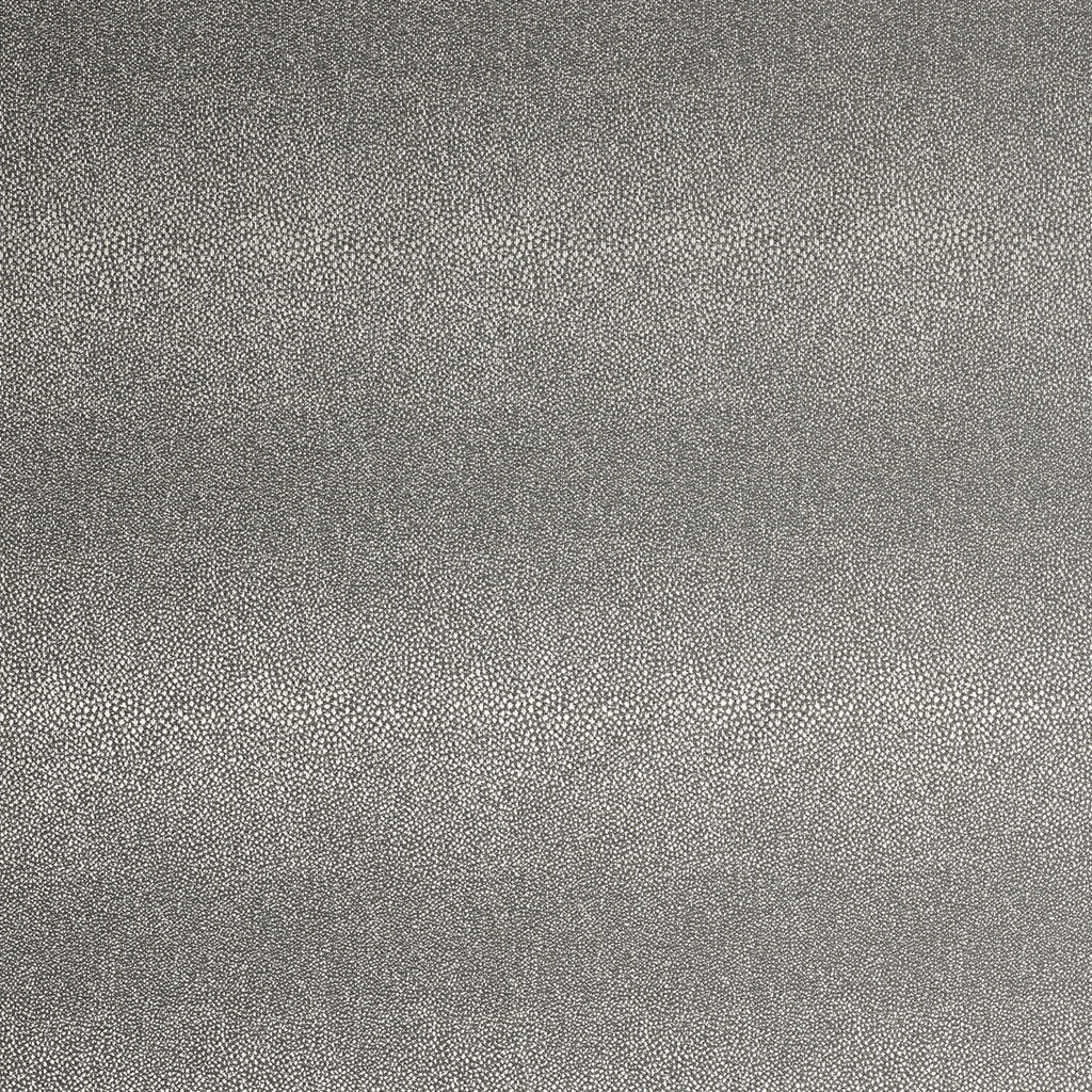 Everglade CL Pewter Upholstery Fabric by Bella Dura