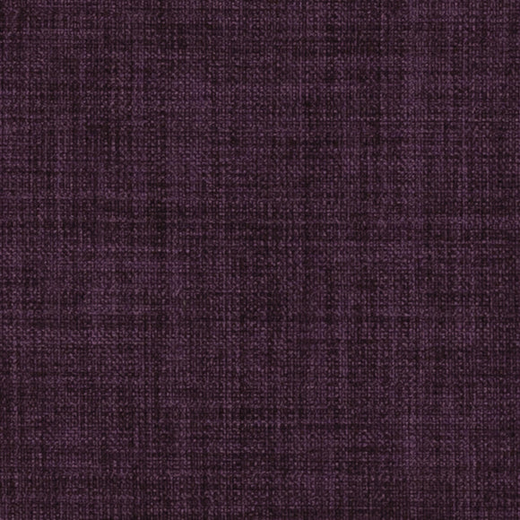Linoso Petunia Upholstery Fabric by Kravet