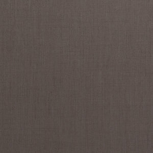 Hessian Taupe Upholstery Fabric by Kravet