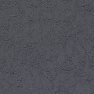 Davina Charcoal Upholstery Fabric by Kravet