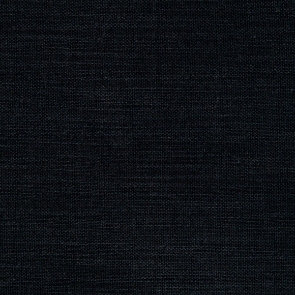 Nantucket Licorice Upholstery Fabric by Kravet