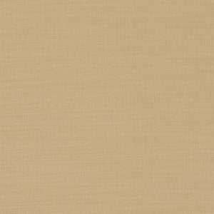 Nantucket Straw Upholstery Fabric by Kravet