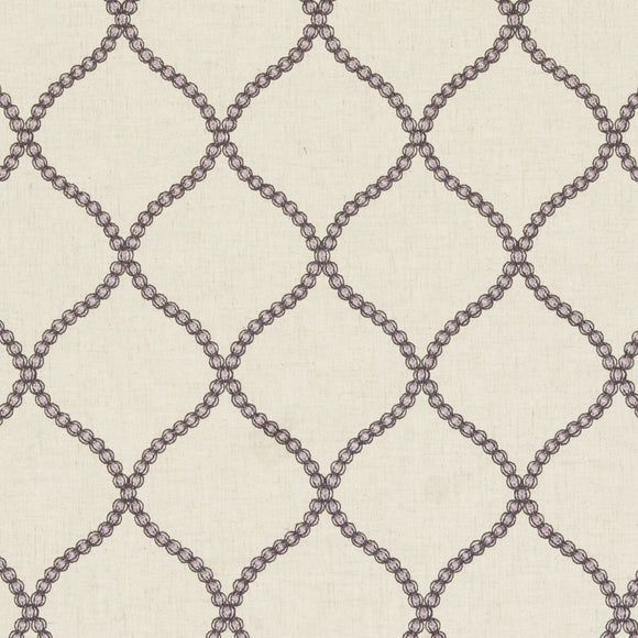 Sawley Heather Upholstery Fabric by Kravet