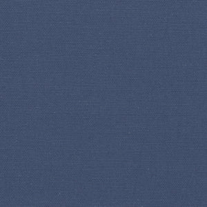Marley Navy Upholstery Fabric by Kravet