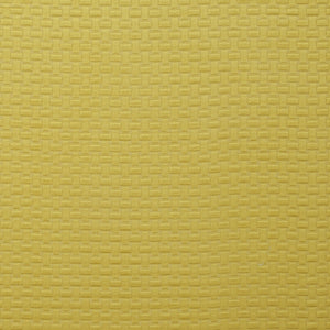 Scala Chartreuse Upholstery Fabric by Kravet