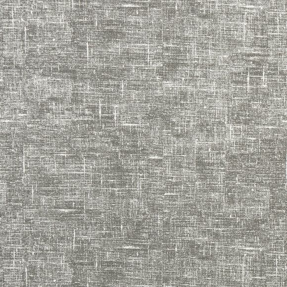 Linum Charcoal Upholstery Fabric By Kravet