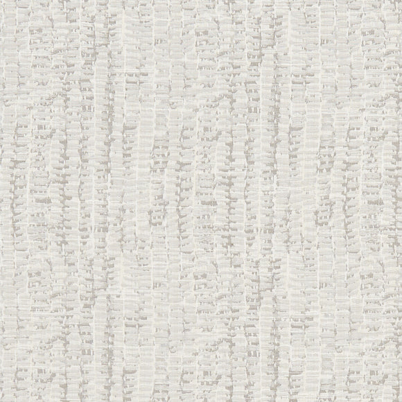 Loukia Pebble Upholstery Fabric  by Kravet