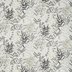 Ferngarden CL Quarry Drapery Upholstery Fabric by Kravet