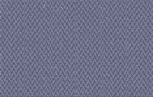 Flurry CL Neptune  Indoor -  Outdoor Upholstery Fabric by Outdura