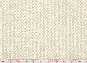 Fate CL Moonglow Drapery Upholstery Fabric by P Kaufmann