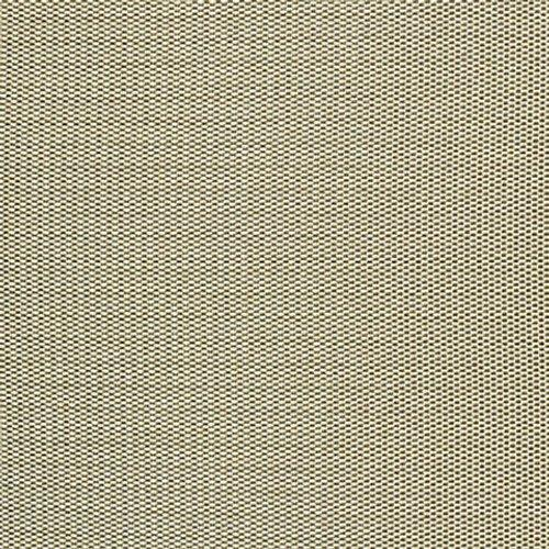 Financier Silk CL Argent Upholstery Fabric by Ralph Lauren