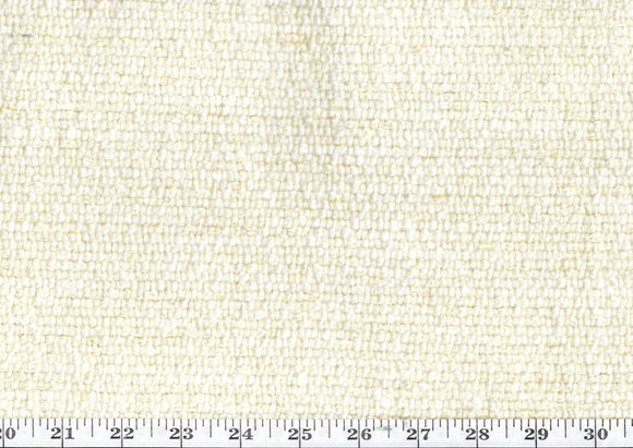 Foundation Weave CL Ivory Upholstery Fabric by Ralph Lauren