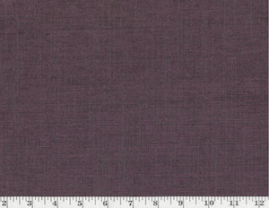 Furrow CL Mulberry Drapery Upholstery Fabric by P Kaufmann
