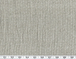 "Gansett Sheer CL Tan 126"" Width Drapery Fabric by Ralph Lauren"