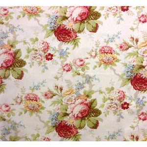Garden Club CL Parchment Drapery Upholstery Fabric by Ralph Lauren