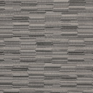Georgia CL Pewter Indoor Outdoor Upholstery Fabric by Bella Dura