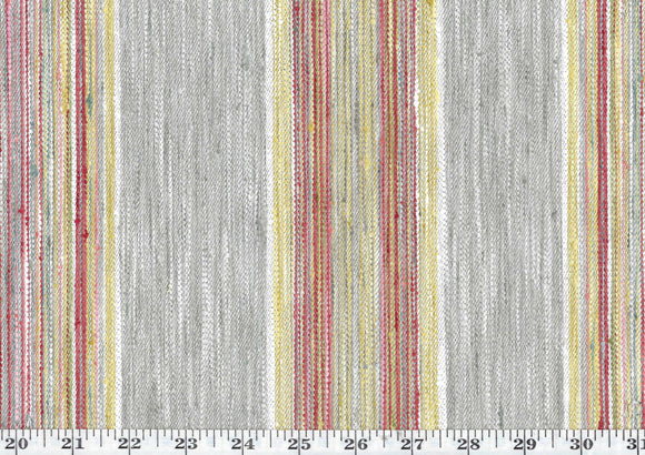 Gypsy Road CL Whisper Drapery Upholstery Fabric by  P Kaufmann