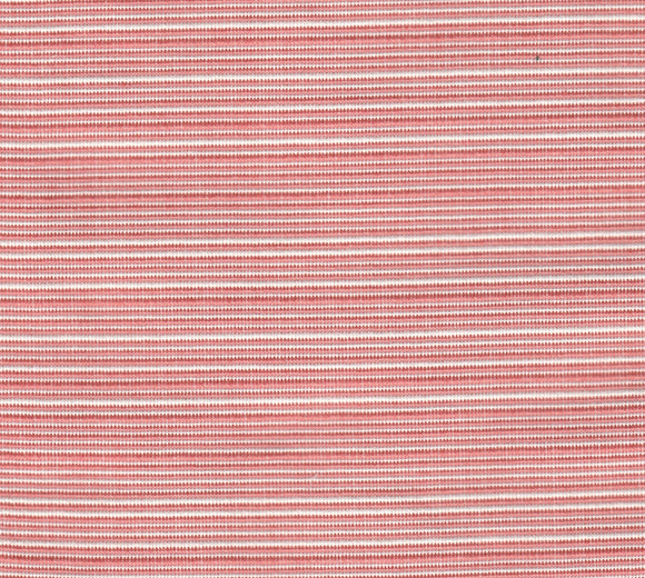 Hammock CL Coral  Indoor -  Outdoor Upholstery Fabric by Bella Dura