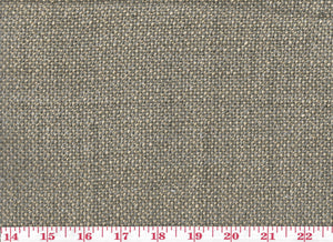 Hardy CL Putty Chenille Upholstery Fabric by Diversitex