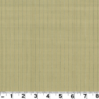 Harris CL Almond Drapery Upholstery Fabric by Roth & Tompkins