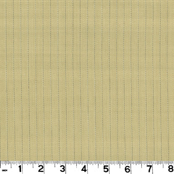 Harris CL Sunrise Drapery Upholstery Fabric by Roth & Tompkins