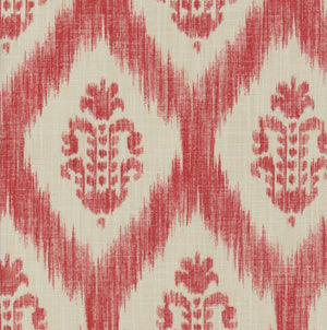 Hedgerow CL Berry Drapery Upholstery Fabric by P Kaufmann