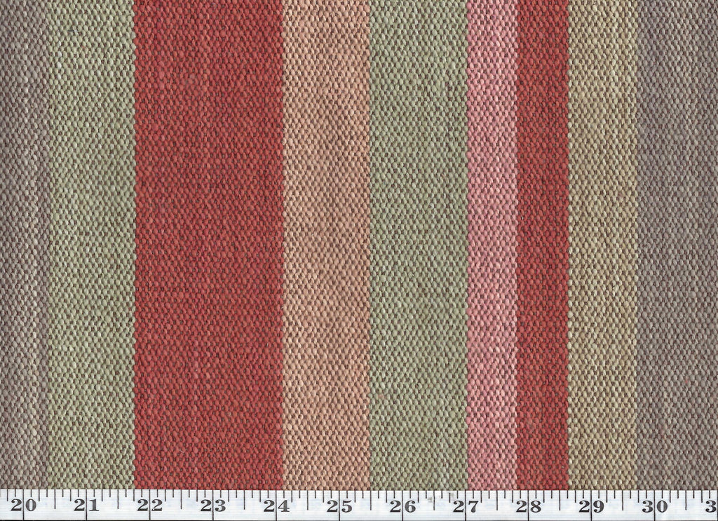 Indian Wells Dhurrie CL Sunfaded Upholstery Fabric by Ralph Lauren