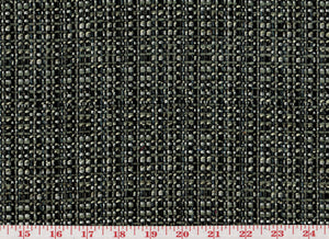 Jackie O CL Granite Upholstery Fabric by Covington