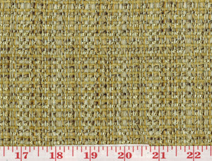 Jackie O CL Sisal Upholstery Fabric by Covington