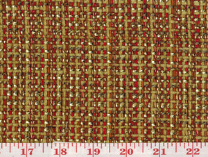 Jackie O CL Tuscan Sun Upholstery Fabric by Covington