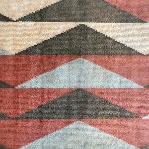 Kattan CL Marrakesh Upholstery Fabric by DeLeo Textiles