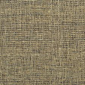 Kalamona Silk CL Bark Drapery Upholstery Fabric by Ralph Lauren