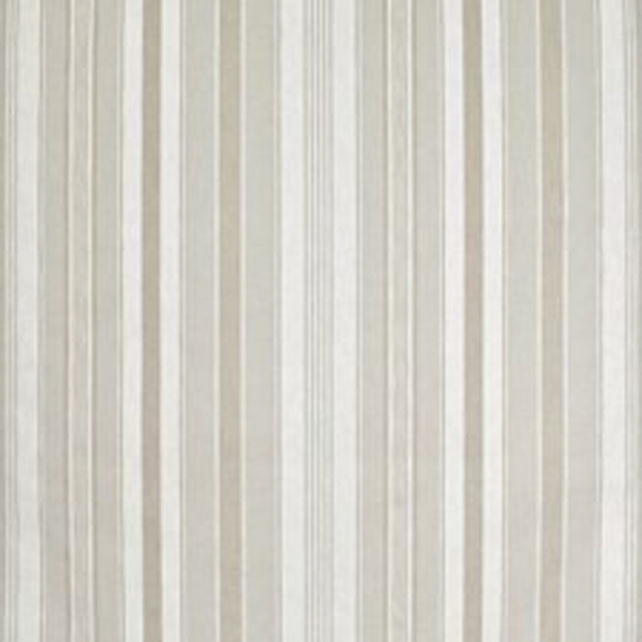 35 yards of Kasbah Stripe CL Marble Wallpaper by Ralph Lauren