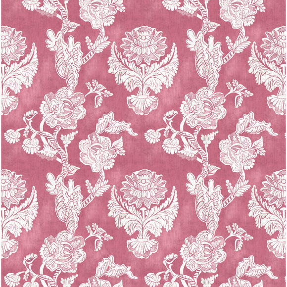 Chitina Rosa Upholstery Fabric by Kravet
