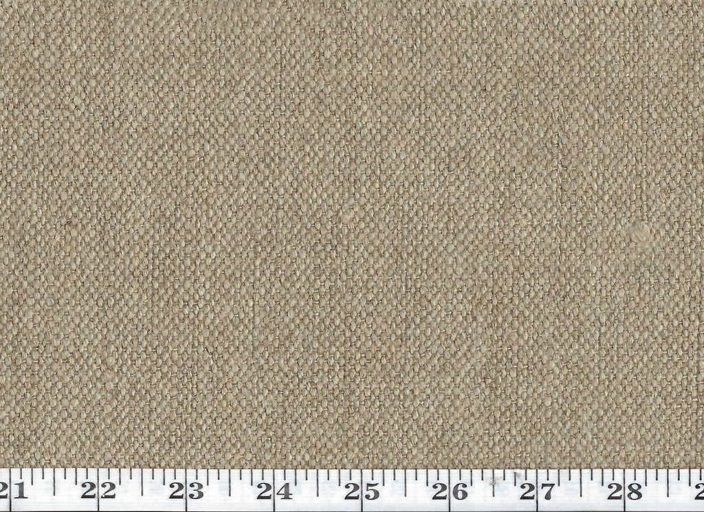 La Ruche Canvas CL Linen Drapery Upholstery Fabric by Ralph Lauren