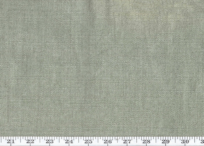 Lake House Crackle CL Celadon Upholstery Fabric by Ralph Lauren