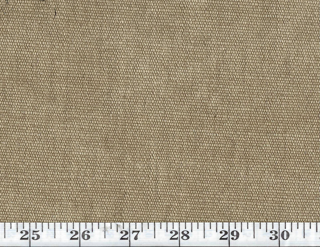 Lake House Crackle CL Teak Stone Upholstery Fabric by Ralph Lauren