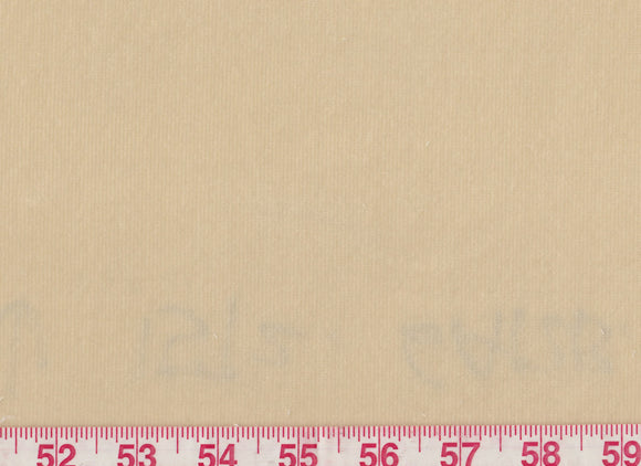 Linden CL Ivory Upholstery Fabric by Diversitex