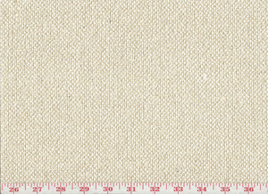Luck CL Latte Drapery Upholstery Fabric by P Kaufmann
