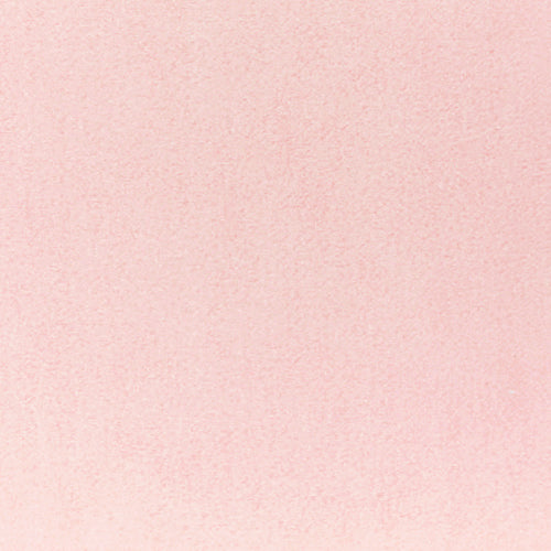 Luxe Mohair CL Blush (795) Upholstery Fabric