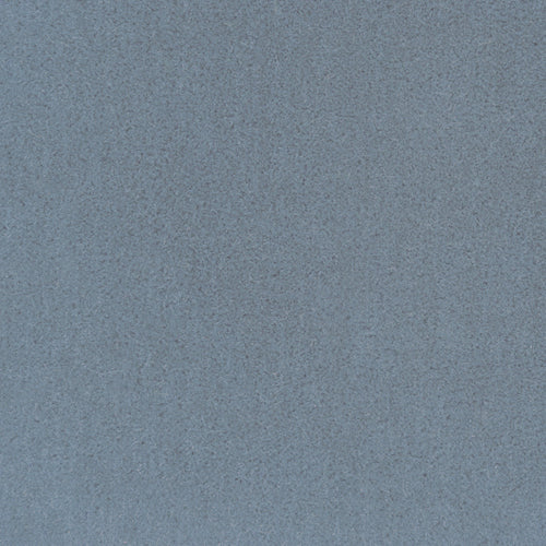 Luxe Mohair CL Capri (215) Upholstery Fabric