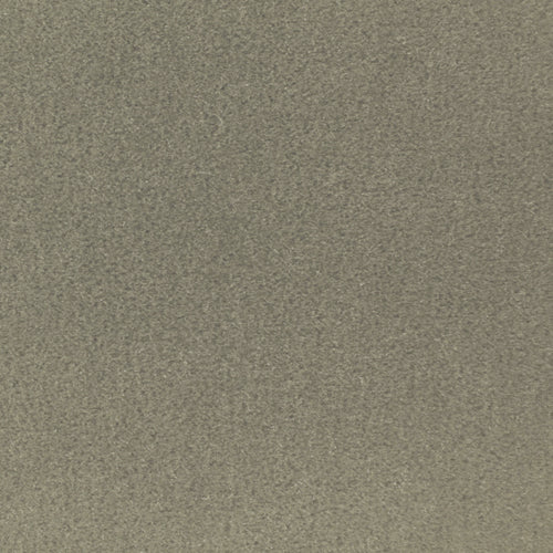 Luxe Mohair CL Green Tea (310) Upholstery Fabric
