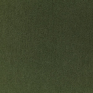 Luxe Mohair CL Pear Green (355) Upholstery Fabric