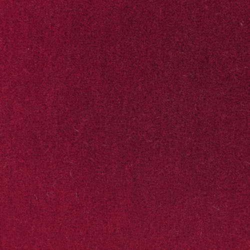 Luxe Mohair CL Scarlett (192) Upholstery Fabric