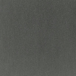 Luxe Mohair CL Slate (650) Upholstery Fabric
