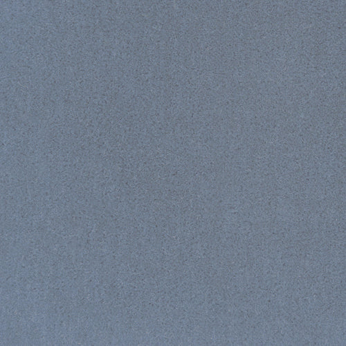 Luxe Mohair CL Wedgewood Blue (210) Upholstery Fabric
