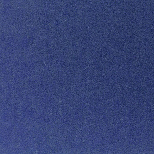 Majestic Mohair CL Blueberry (263) Upholstery Fabric