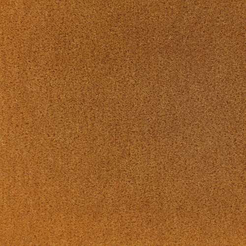 Majestic Mohair CL Cider (540) Upholstery Fabric